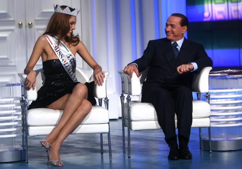 escorte drammen leona lorenzo porno