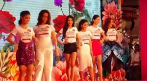 """Bangkok: """"Miss Tiffany"""", il concorso di bellezza per trans"""