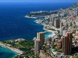 Segreto bancario addio: Monaco segue l'esempio di Svizzera e Liechtenstein