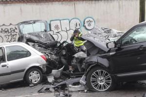 Omicidio stradale 12 anni. Per ora quello di Monza non va in galera