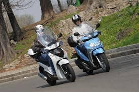 Commento all'articolo Moto 125 cc, ancora niente autostrada: stop a nuovo Codice di Giovanni