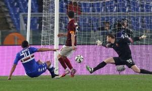 Serie A, Juve-scudetto. Roma-Lazio-Napoli-Fiorentina-Samp: corsa Champions