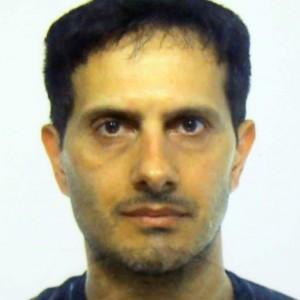 Alessandro Musini, sospettato omicidio di Angela Mura, preso dopo fuga di 30 ore