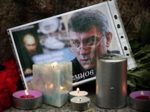 Russia. Nemtsov: l'auto, la pistola Markov, lo spazzaneve, la fidanzata ucraina
