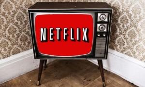 Netflix, finalmente anche in Italia: film e serie tv in streaming a 10 euro