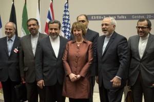 Nucleare Iran, si tratta. Usa: Pronti a discutere anche domani