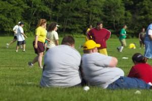 I grassi non puzzano: è cacosmia, cioè falso olfatto