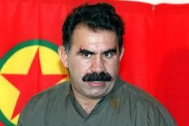 """Pkk, Ocalan dal carcere: """"Giù le armi. Negoziate con Turchia"""""""