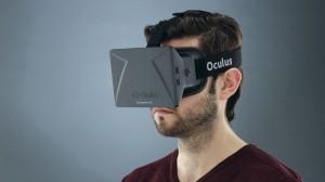 YouTube, arrivano video a 360°. Tuffo nella realtà virtuale