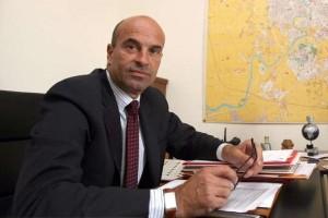 """Roma, Luca Odevaine: """"Ho preso soldi da Salvatore Buzzi"""""""
