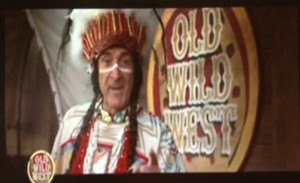 Carica video su YouTube: dipendente Old Wild West licenziato