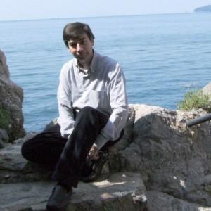 Tunisi, Orazio Conte: partito con moglie e amiche per non perdere offerta