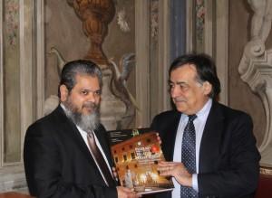 "Lega Mondiale Musulmani su Islam Italiano: ""Imam ignoranti, dialogo indietro"""