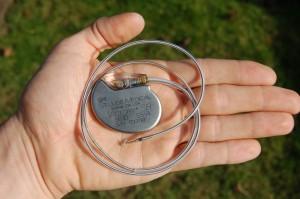 Cuore si ferma, pacemaker non funziona: 1mln€ a paziente in coma da 4 anni
