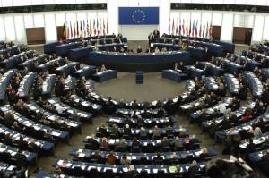 Diritto ad aborto per le donne, sì dell'Europarlamento
