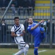 Pavia-Lumezzane 0-0: le FOTO e gli highlights Sportube