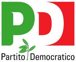 Primarie Pd Marche: si vota oggi fino alle 22