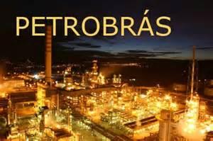 Raffineria Petrobras