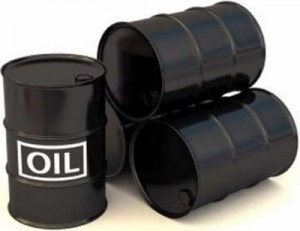 Petrolio, Goldman Sachs: Tornerà sotto i 40 dollari al barile
