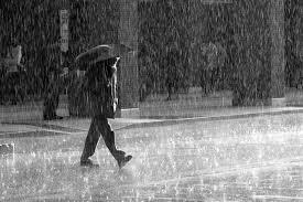 Allerta maltempo: pioggia e freddo nel Lazio, rischio neve in Umbria e Emilia