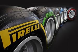 Pirelli ai cinesi di China Chemical. Titolo a 15 euro, Opa da 7 mld