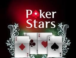 """Pokerstars, evasi 300 mln: """"Portati all'Isola di Man dove gioco non è tassato"""""""