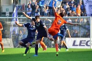Prato-Pistoiese: diretta streaming Sportube. Info, link e formazioni