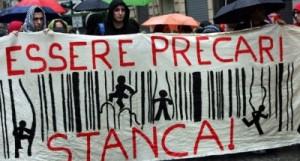 Jobs act. Da co.co.pro. a contratti stabili, chi paga? Ragioneria stoppa Renzi