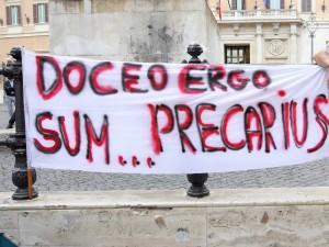 Scuola, decreto domani: sgravi (fino a 4mila euro) per le private, nodo precari