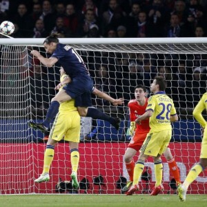 http://www.blitzquotidiano.it/sport/psg-chelsea-diretta-tv-streaming-ecco-dove-vederla-2104445/