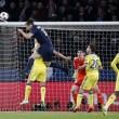 Diretta, Chelsea-Psg: formazioni ufficiali, Ibrahimovic sfida Diego Costa