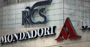 Rcs accetta di trattare la vendita libri: palla a Mondadori (fino al 29 maggio)