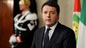 Riforme, Matteo Renzi: Faremo referendum, facciamo decidere i cittadini