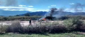 VIDEO YouTube: Dropped, morti concorrenti in scontro elicotteri