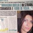 Roberta Ragusa, l'articolo di Giallo
