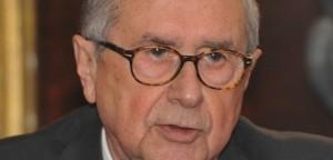 Roberto Helg, arrestato presidente Camera di commercio di Palermo per tangenti