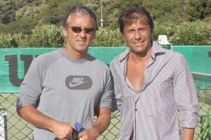 Oriundi in Nazionale. Conte convoca Eder e Vazquez, Mancini dice: solo italiani. Voi da che parte state?