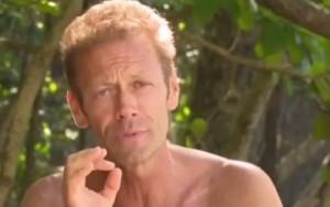 """VIDEO YouTube, Rocco Siffredi sesso dipendente: """"Prima dell'Isola volevo ammazzarmi"""""""