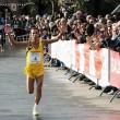 Maratona di Roma, domenica il via dai Fori. Pertile e Toniolo sfidano l'Africa