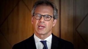 Salvatore Cicu (Forza Italia) a rischio processo per riciclaggio soldi Camorra