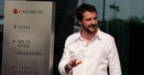 Renzi, Salvini presto sentenza del Tribunale... dell'economia