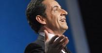 Elezioni Francia:  trionfo Sarkozy,  quasi 70 su 101  FN nemmeno 1