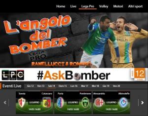 Savoia-Catanzaro: diretta streaming Sportube. Info, link e formazioni