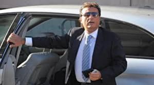 """Pm: """"Arrestate Schettino"""". La difesa: """"Tranquilli, non fugge"""""""