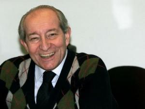 Sergio Borsi morto a Milano. Fu direttore dell'Eco di Bergamo