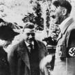 "Adolf Hitler promise a Edoardo VIII: ""Tornerai re d'Inghilterra"""