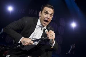 Robbie Williams, concerto Rock in Roma 7 luglio 2015: come acquistare biglietti
