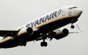 Ryanair cerca assistenti di volo in Italia: date e città Recruitment Days