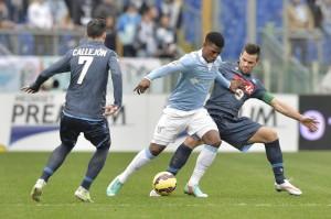 Lazio-Napoli, diretta tv - streaming: dove vedere Coppa Italia