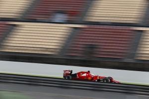 F1 Gp Australia, dove vederlo: diretta tv - streaming